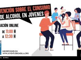 Charla-online-consumo-alcohol-Boadilla